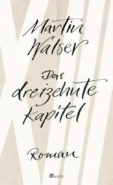 Martin Walser, Das dreizehnte Kapitel