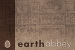 EarthAbbey