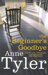 Anne Tyler, The Beginner's Goodbye
