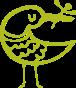 BirdyBird
